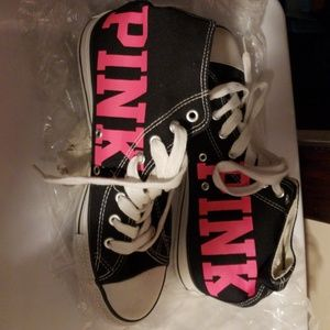 Victorias Secret PINK shoes